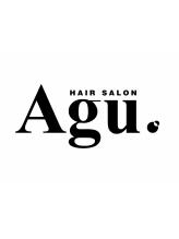アグ ヘアー ブルー 四日市西浦通り店(Agu hair blue)