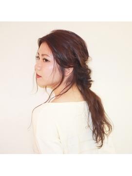 【carlm】MIYUKI×style74‐2