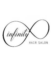 インフィニティ(infinity)
