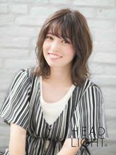 *Ursus* ミディアム外ハネロブ☆.20