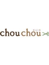 シュ シュ 銚子店(chou chou)