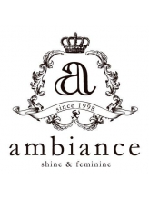 アンビアンス 高槻店(ambiance)