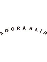 アゴラヘア 金町店(AGORA HAIR)