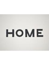 ホーム (HOME)