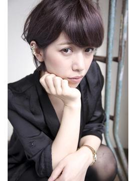 p.o.t ★ new stylist