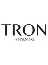 トロン 亀戸(TRON)