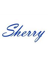 シェリー(sherry)