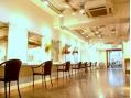 美容室ラフォーレ 石神井公園店