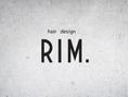 リム(RIM.)