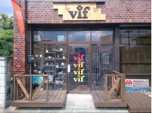 ヴィフ(Vif)の詳細を見る