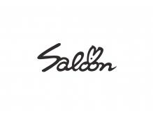 サルーン(SALOON)