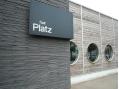 プラッツ(Platz)