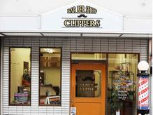 クリッパーズ(CLIPPERS)の詳細を見る