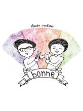 ボンヌ(bonne)
