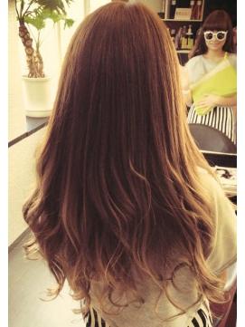 マドゥーズ ヘアショップ(Madoo's hair shop)