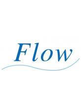 フロー 東中野(Flow)