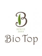 ビオトープミヨシ(Bio-Top MIYOSHI)