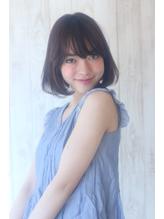 scene.【シーン】【4/1 NEW OPEN】 マニッシュボブ.43