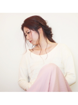 【carlm】MIYUKI×style74‐3