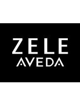 ゼル アヴェダ ららぽーと富士見(ZELE AVEDA)