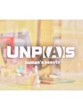 アンプス 恵比寿店(UNP A S)
