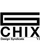 シックス(CHIX)