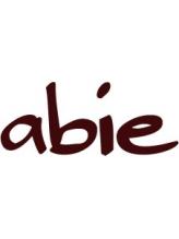 アビーヘア 市川店(abie hair)