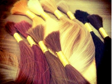 """滋賀県では数少ない""""PURINSESS Hairを導入!"""