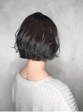 【Jolie】あごラインワンレンボブ.14