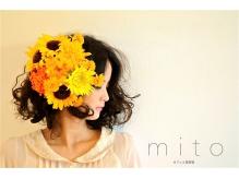 ミト(mito)