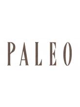 パレオ (PALEO)