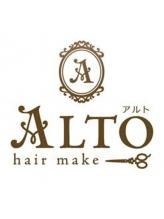 アルト 稲毛店(ALTO)
