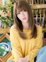 *+COVER HAIR+*…色っぽかわいい♪ハニーヘアa 小悪魔.47