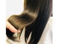 ヘアーサロン クオーレ(hair salon CUORE)(美容院)