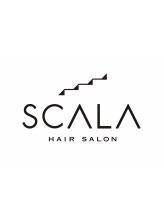 スカラ(SCALA)