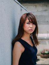 ドライカーリーセミディ【小岩】.5