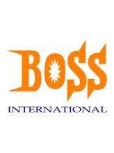 ボスインターナショナル(BOSS international)