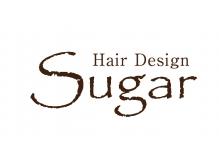 シュガー(Sugar)