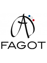 アトリエ ファゴビス(ATELIER FAGOT Bis)