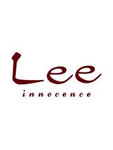 リーイノセンス 西宮北口(Lee innocence)