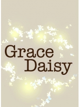ヘアーグレイスデイジー(Hair Grace Daisy)