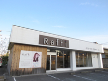 ラフィー 高松屋島店(Raffi)の写真