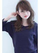 【air-GINZAtower】リラックスロングスタイル .47