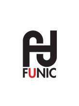 ファニック (FUNIC)