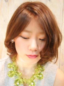 ヘアー モード 辰(HAIR MODE)