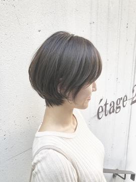 short 04
