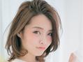 アクシス ヘアーデザイン(AXIS hair design)(美容院)