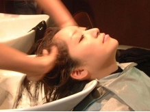 HAIR PLACE GROOVE 【グルーヴ】