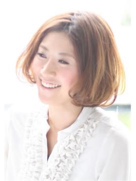 アミックス ヘアワークス 本店(AMIX hair works)