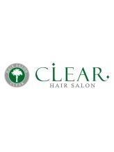 ヘアサロン クリア(hair salon CLEAR)
